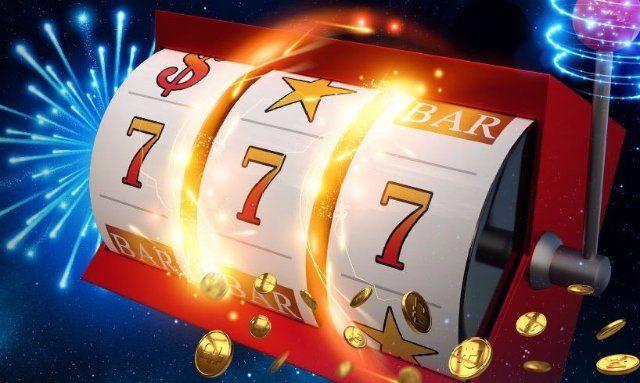 Общая оценка Rox казино от Казино Ай