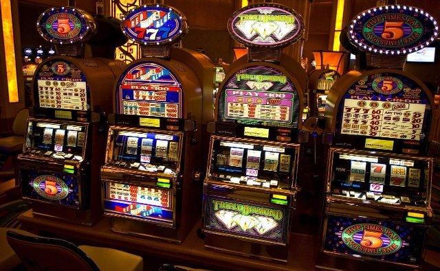 Пинап - лицензированное онлайн казино с демо-счето
