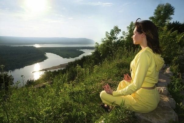 Как влияют наши мысли на здоровье